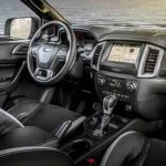2020 Ford Ranger Raptor Interior, 2020 ford ranger raptor price, 2020 ford ranger raptor specs, 2020 ford ranger raptor usa, 2020 ford ranger raptor australia, 2020 ford ranger raptor engine, 2020 ford ranger raptor canada,