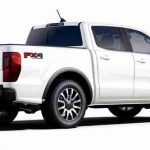2020 Ford Ranger Raptor MSRP, 2020 ford ranger raptor price, 2020 ford ranger raptor specs, 2020 ford ranger raptor usa, 2020 ford ranger raptor australia, 2020 ford ranger raptor engine, 2020 ford ranger raptor canada,