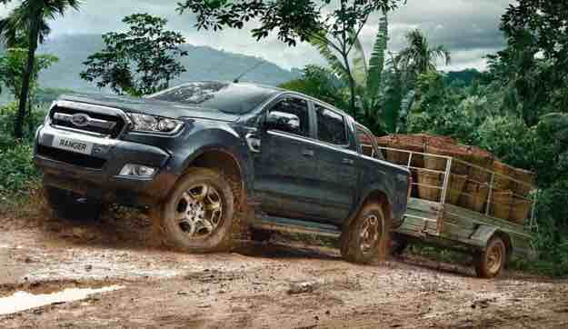 2020 Ford Ranger Wildtrak Australia, new ford ranger wildtrak 2020, 2020 ford ranger raptor, 2020 ford ranger diesel, 2020 ford ranger raptor price, 2020 ford ranger wildtrak, 2020 ford ranger release date,