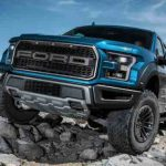 2020 Ford Raptor V8 Horsepower, 2020 ford raptor v8 price, 2020 ford raptor v8 option, 2020 ford raptor v8, will the 2020 ford raptor have a v8,