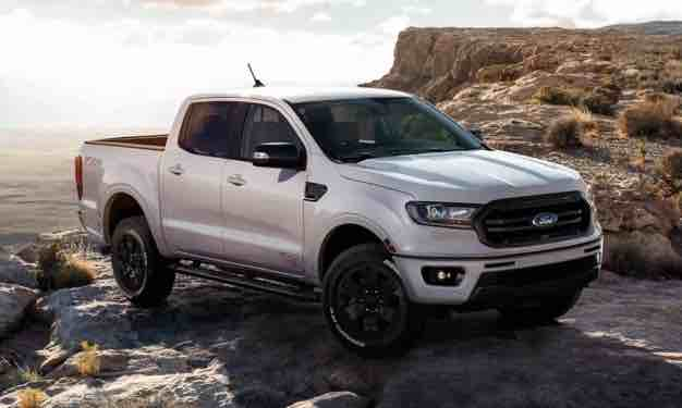 2020 Ford Ranger Hybrid, 2020 ford ranger raptor price, 2020 ford ranger raptor usa, 2020 ford ranger raptor australia, 2020 ford ranger raptor engine, 2020 ford ranger raptor interior, 2020 ford ranger raptor canada, 2020 ford ranger raptor philippines, 2020 ford ranger raptor release date,