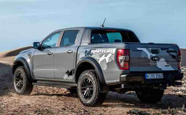 2020 Ford Ranger Raptor Specs, 2020 ford ranger raptor price, 2020 ford ranger raptor usa, 2020 ford ranger raptor australia, 2020 ford ranger raptor engine, 2020 ford ranger raptor interior, 2020 ford ranger raptor canada, 2020 ford ranger raptor philippines, 2020 ford ranger raptor release date,