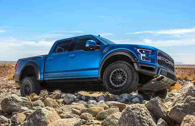 2020 Ford F 150 Raptor Release Date, 2020 ford f 150 raptor colors, 2020 ford f 150 raptor interior, 2020 ford f 150 raptor price, 2020 ford f 150 raptor for sale, 2020 ford f 150 raptor specs, 2020 ford f 150 raptor supercrew,