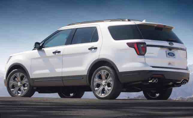 2021 Ford Explorer Platinum Reviews, 2021 ford explorer new design, 2021 ford explorer platinum redesign, 2021 ford explorer platinum specs, 2021 ford explorer platinum price, 2021 ford suvs, 2021 ford explorer redesign,