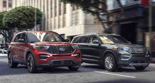 2021 Ford Explorer Platinum V6 4WD Full Specs, 2021 ford explorer new design, 2021 ford explorer platinum redesign, 2020 ford explorer platinum specs, 2020 ford explorer platinum price, 2021 ford suvs, 2021 ford explorer redesign,