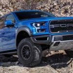 2021 F150 Raptor, 2021 F150 Spy Photos, 2021 F150 V8, 2021 F150 Spied, 2021 F150 News, 2021 F150 Photos, 2021 F150 Rumors,
