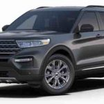 2021 Ford Explorer Platinum 4WD Price, 2021 ford explorer new design, 2021 ford explorer platinum redesign, 2020 ford explorer platinum specs, 2020 ford explorer platinum price, 2021 ford suvs, 2021 ford explorer redesign,