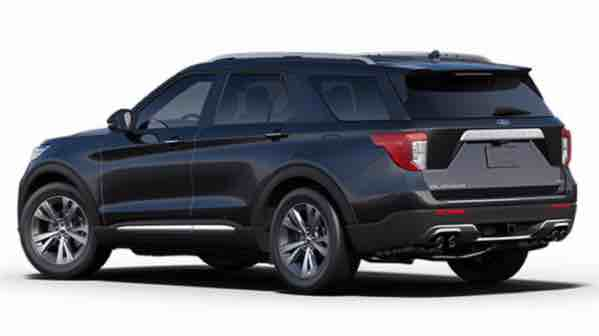 2021 Ford Explorer Platinum 4WD Price, 2021 ford explorer new design, 2021 ford explorer platinum redesign, 2021 ford explorer platinum specs, 2021 ford explorer platinum price, 2021 ford suvs, 2021 ford explorer redesign,